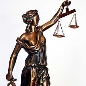 Взыскание долгов в арбитраже