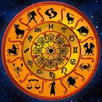 Деловая астрология