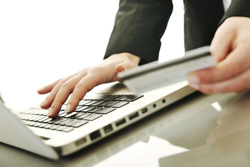 Выплаты в пользу граждан Белоруссии оказывающих услуги через Интернет.