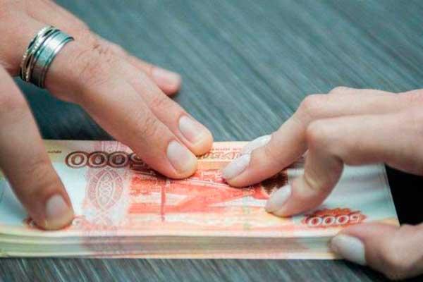 Принуждение должника к возврату долга