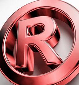 Регистрации товарного знака в Роспатенте