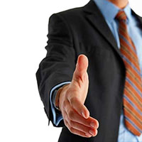 Решение проблем с просроченными кредитами