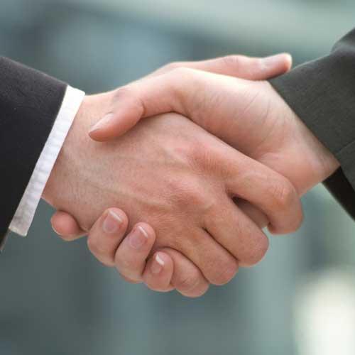 Гражданская служба и доверительное управление долей в ООО
