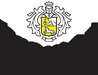 Тинькофф банк и кредитование юридических и бухгалтерских услуг